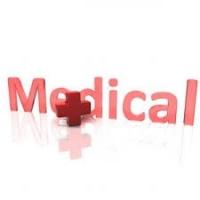 Registratie gezondheidsklachten
